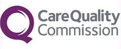 Quality Care Commission Link
